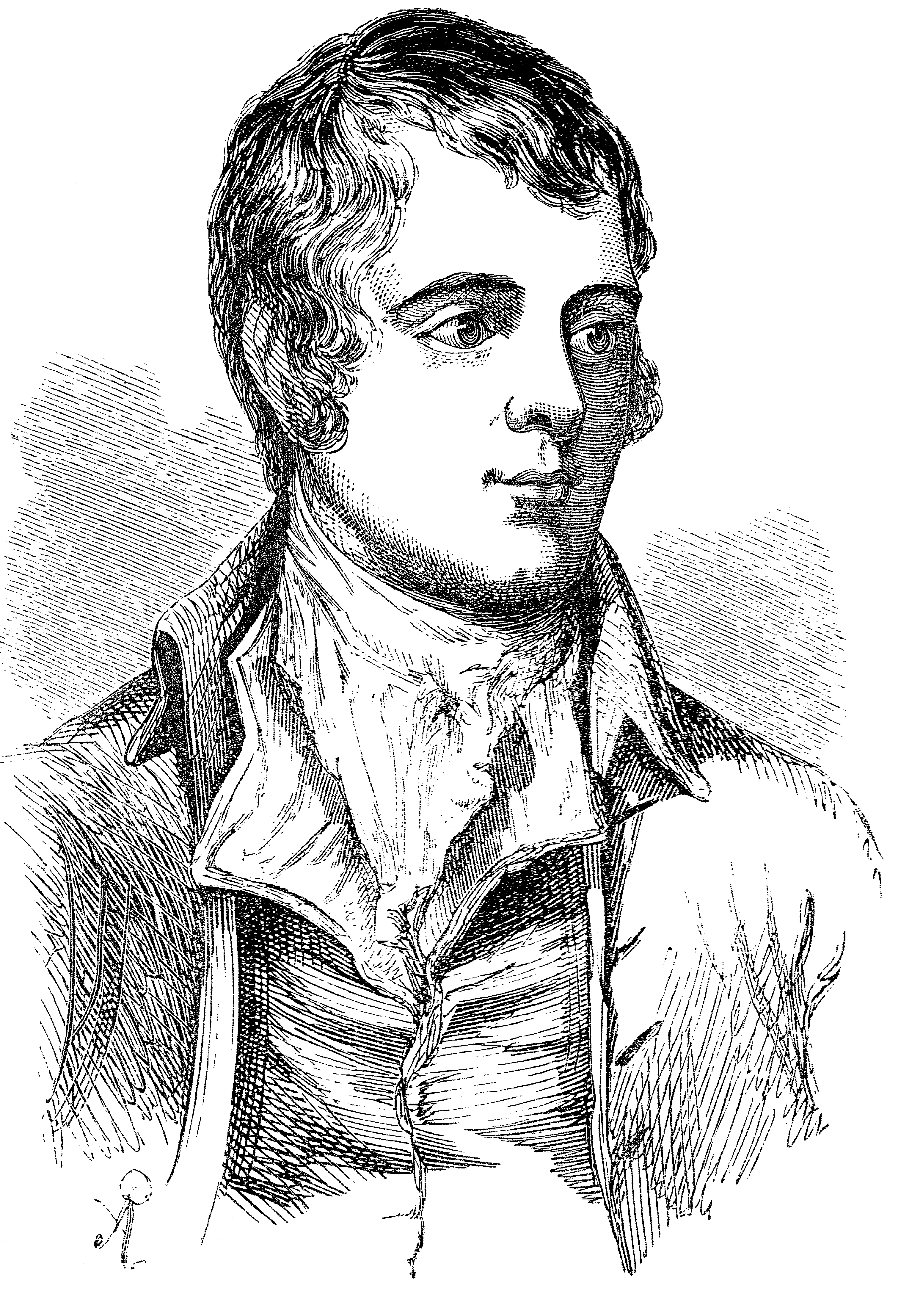 File:Rabbie.png - Wikimedia Commons