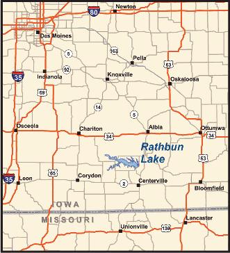 File Rathbun Lake Area Map Png Wikimedia Commons