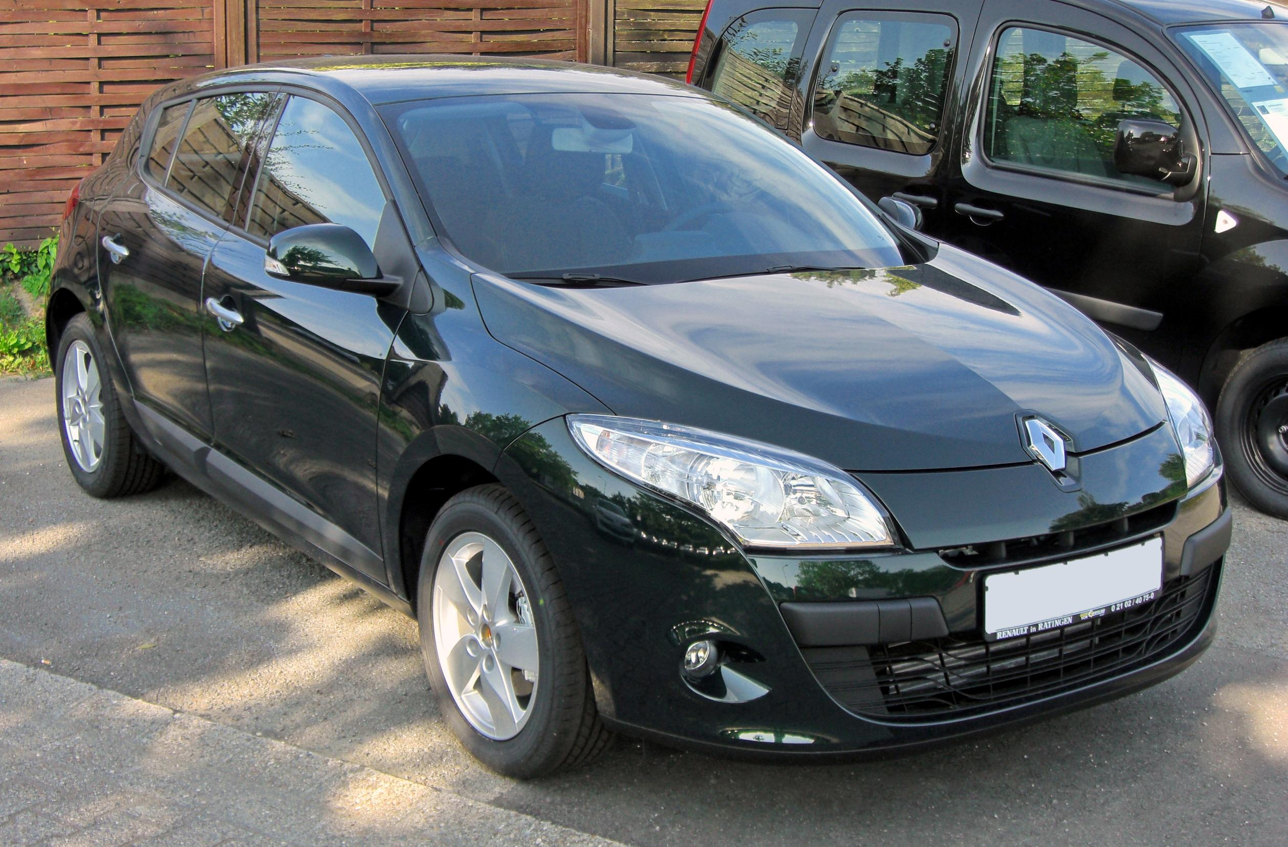 renault megane provocare x4 forum 4tuning. Black Bedroom Furniture Sets. Home Design Ideas