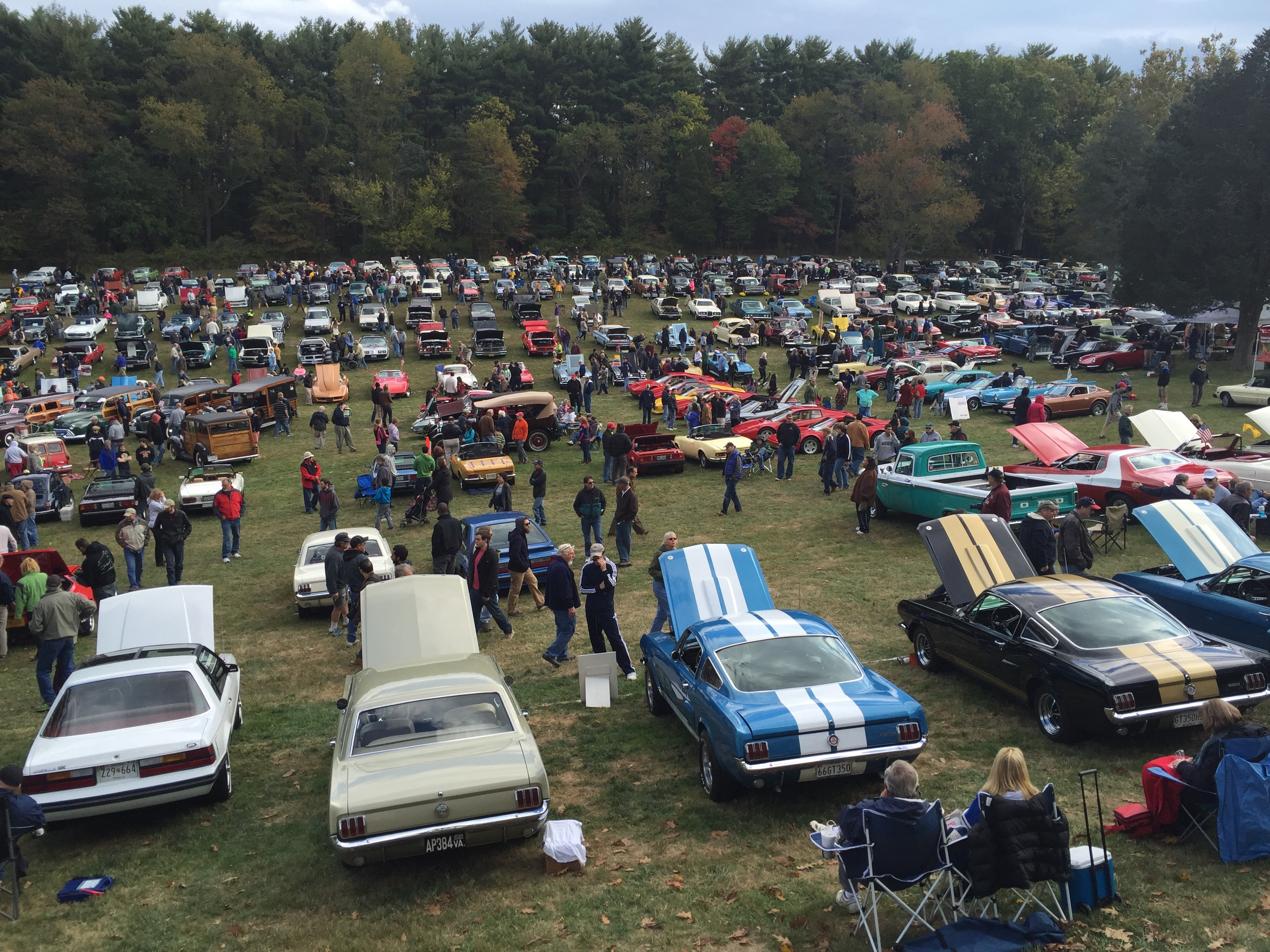 FileRockville Antique And Classic Car Show In Maryland Of - Antique and classic car show