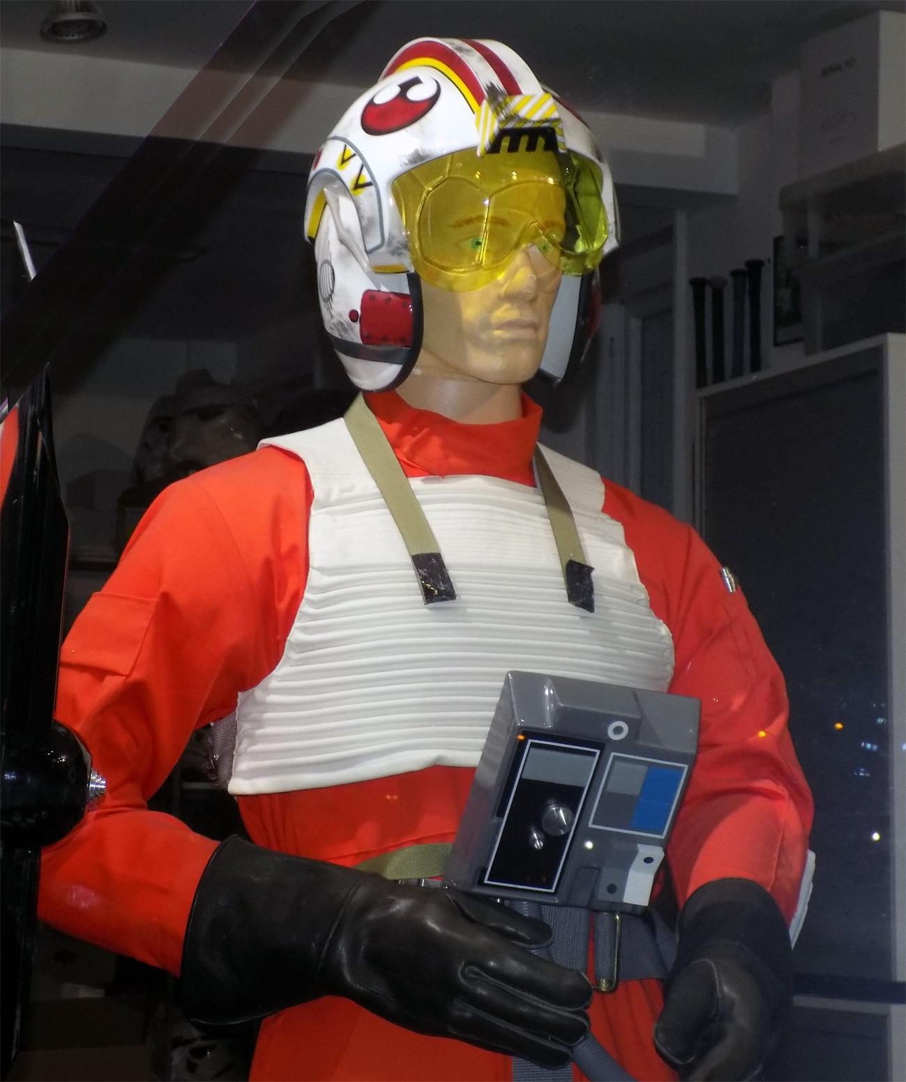 Rogue Squadron - Wikipedia