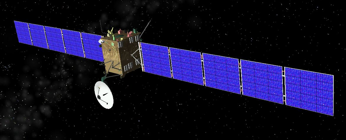 http://upload.wikimedia.org/wikipedia/commons/d/d9/Rosetta.jpg