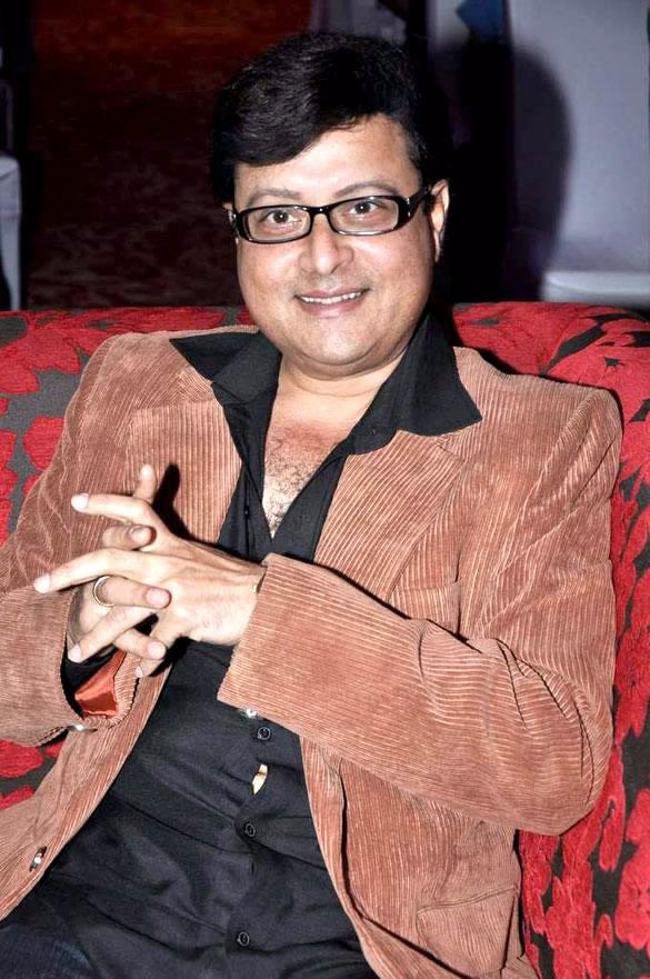 Sachin (actor) - Wikipedia