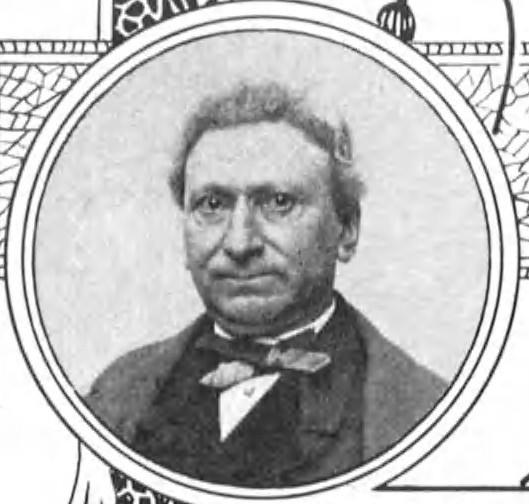 File:Salomon van Biene - Tooneel-herinneringen (1900).jpg
