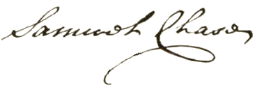File:Samuel Chase signature.png
