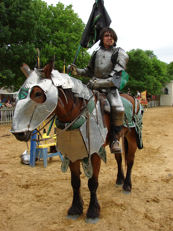 File:Scarborough-Faire-TX-Joust-1687 jpg - Wikimedia Commons
