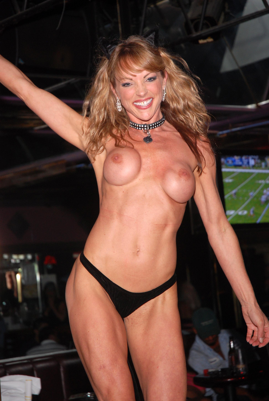 naked bbw female virgin