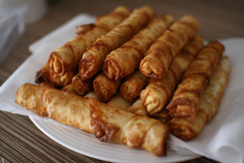 Wiki b rek upcscavenger for Assyrian cuisine