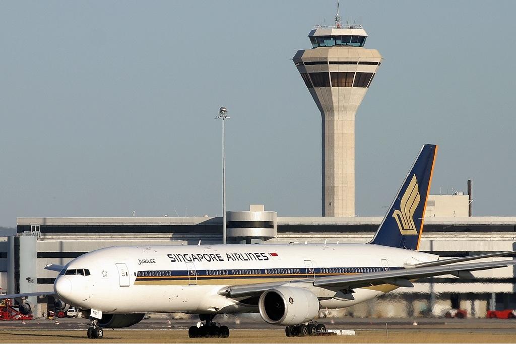 Hotels Perth Airport Western Australia