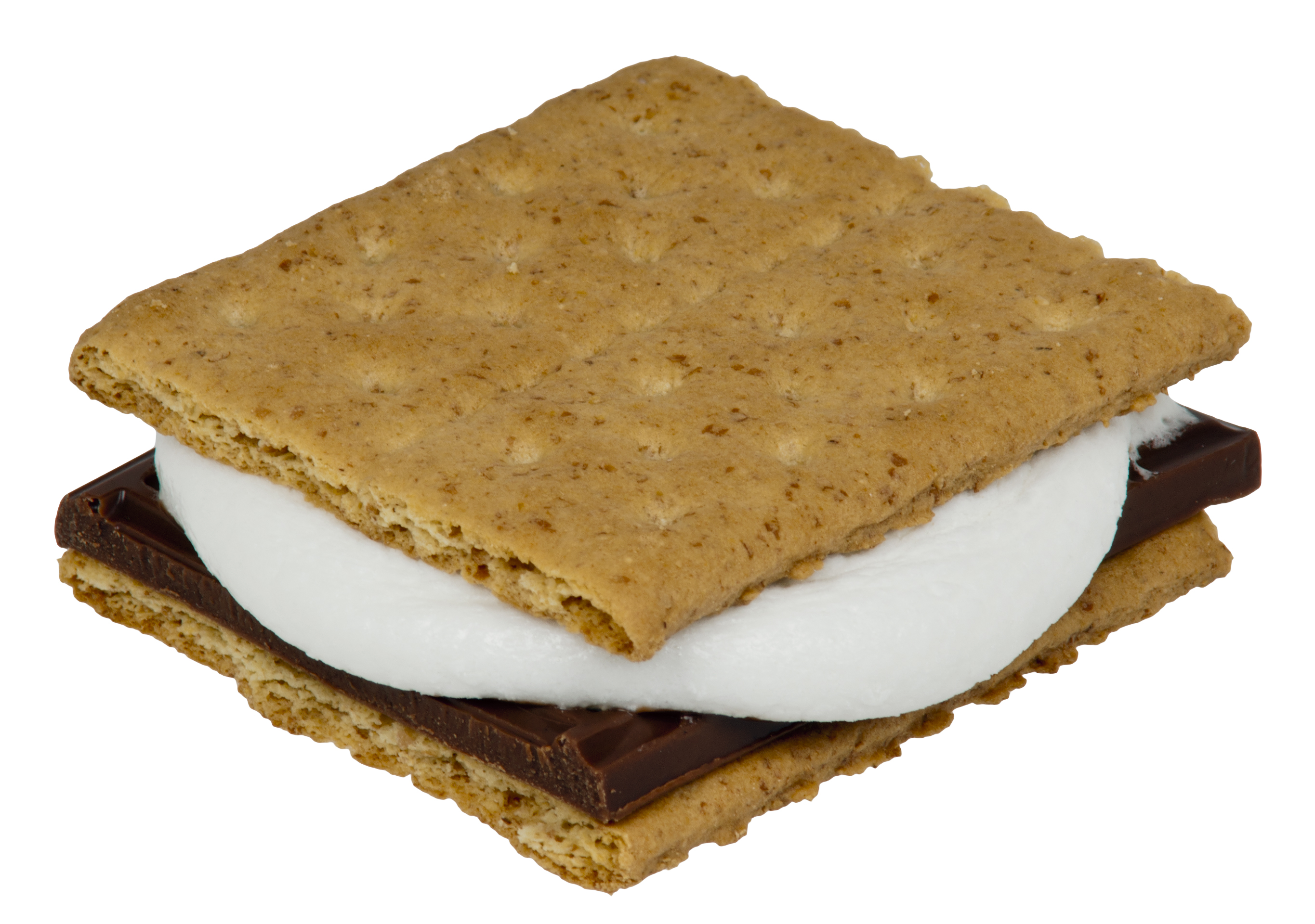Description Smores-Microwave.jpg