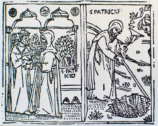 Datei:St Patrick Purgatory.jpg