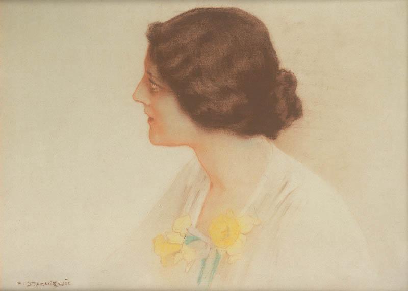File:Stachiewicz Glowka 1920.jpg