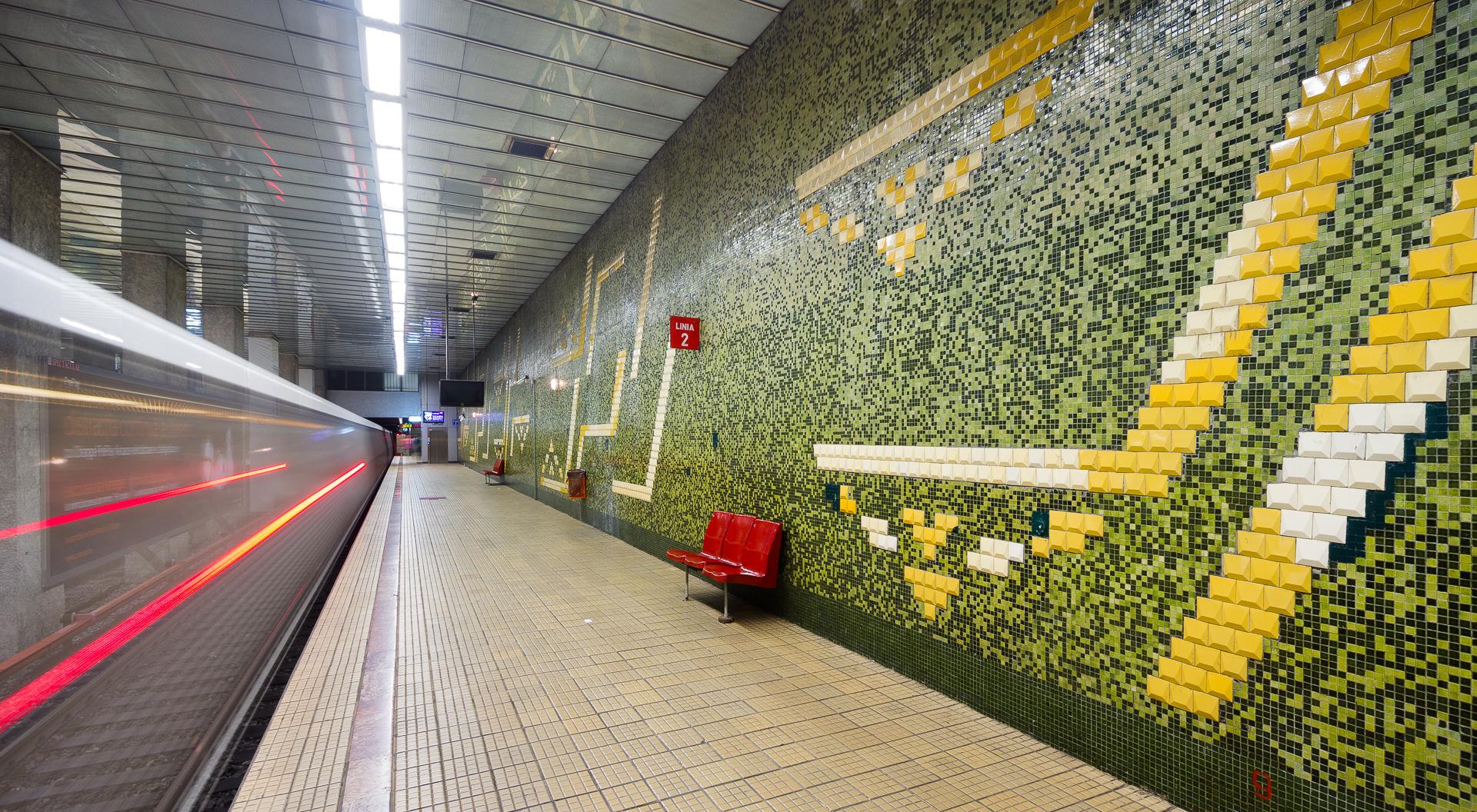 Program xerox metrou grozavesti - program xerox metrou grozavesti windows