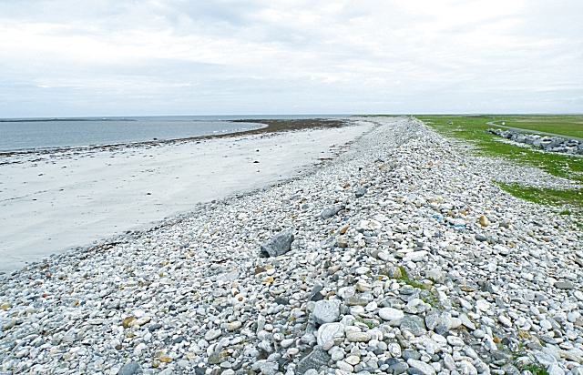 File:Storm Beach - geograph.org.uk - 1370159.jpg - Wikimedia Commons