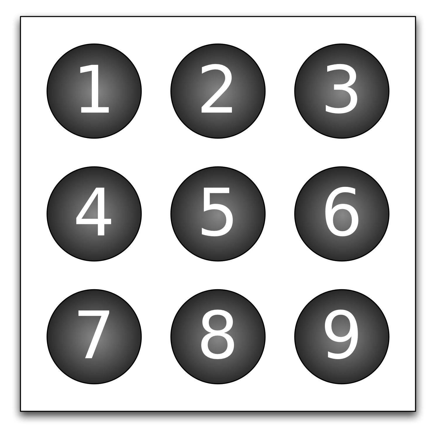 Numero Telephone De La Caf Amiens