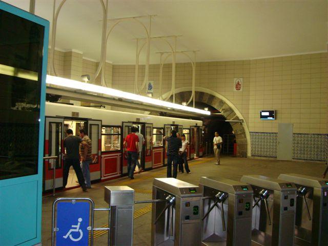 Tünel-Istanbul.JPG