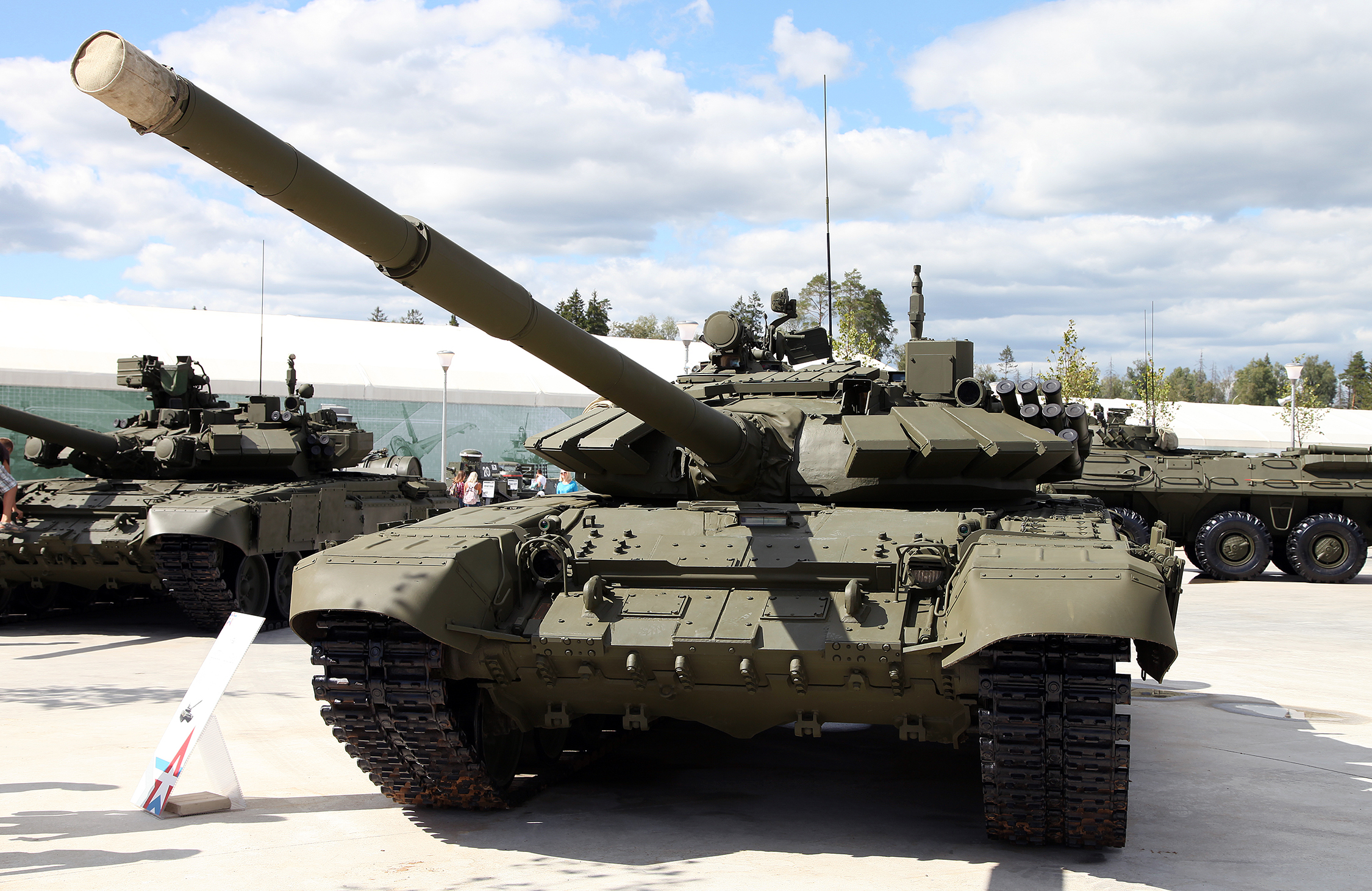 File:T-72B3.jpg - Wikimedia Commons