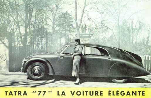 File:T77 Advertising-2.jpg