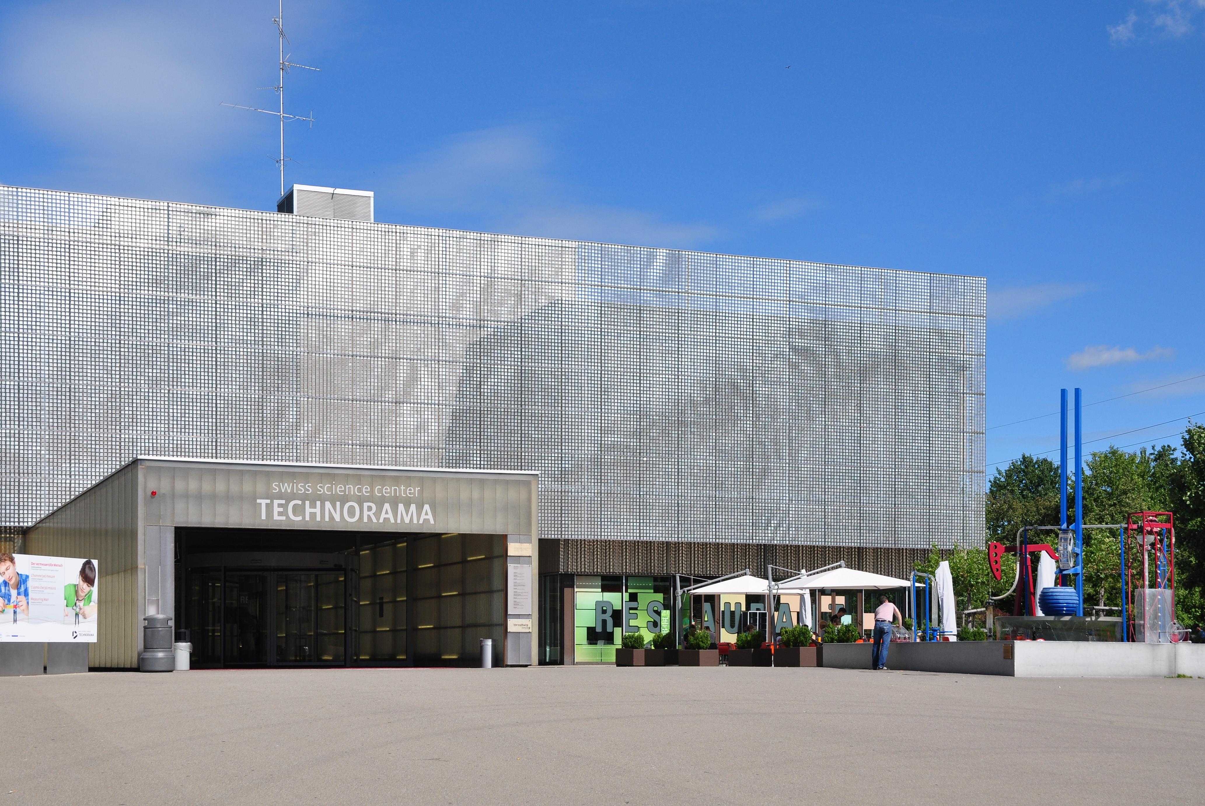 Google Zurich File Technorama Winterthur 2011 09 09 14 18 42 Jpg