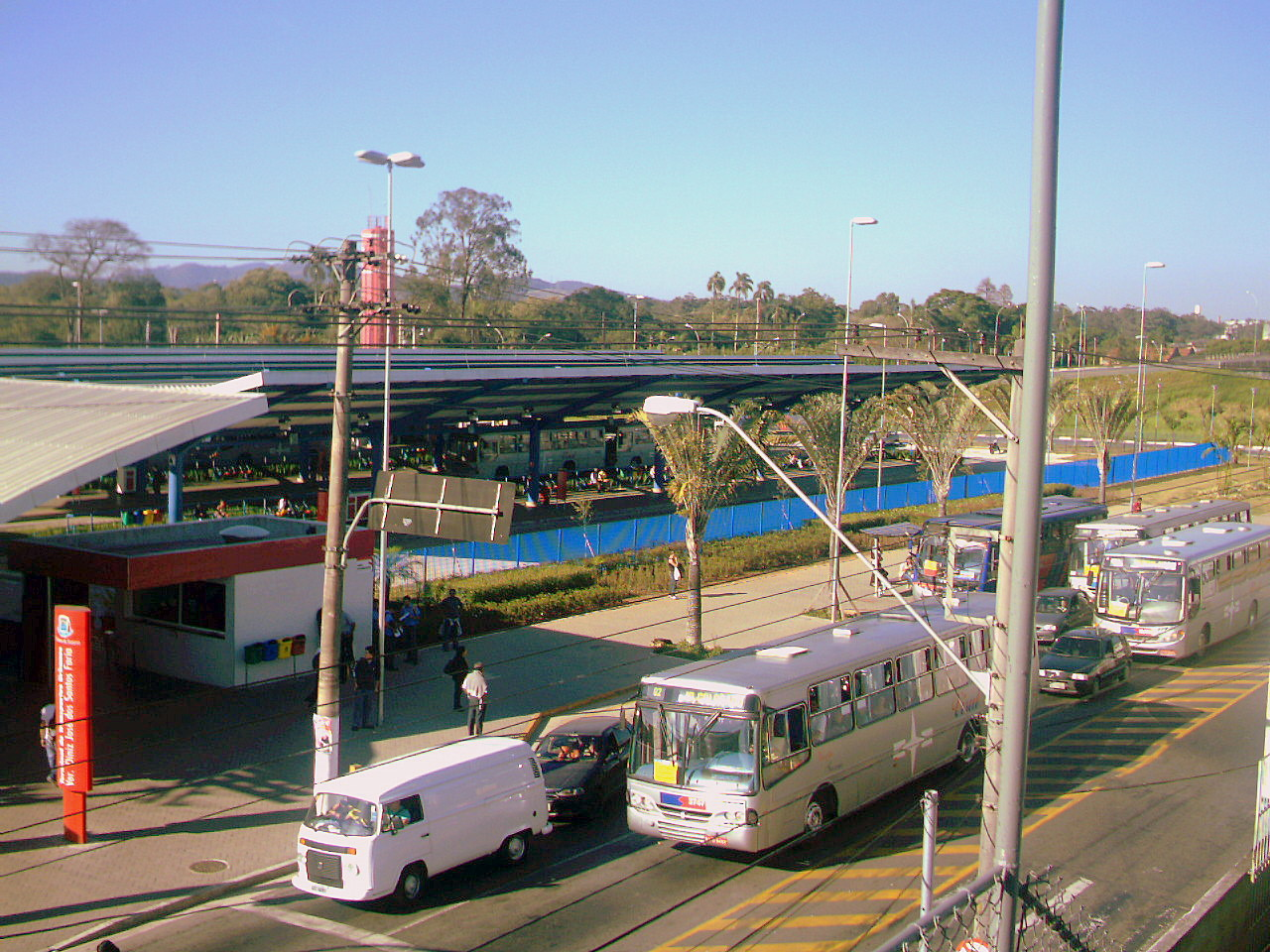 Suzano Sp Image: File:Terminal Urbano De Suzano.JPG