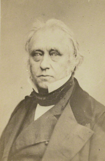 English: Thomas Babington Macaulay, Baron Maca...