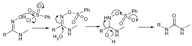 A Cyclic Nylon Intermediate 110