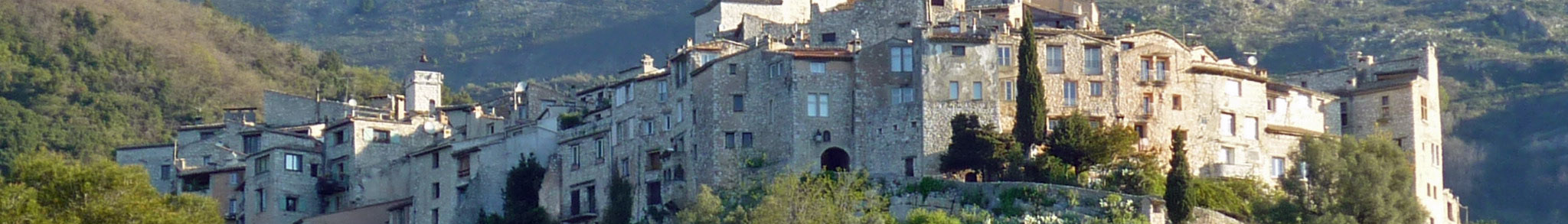 Tourrettes Sur Loup Travel Guide At Wikivoyage