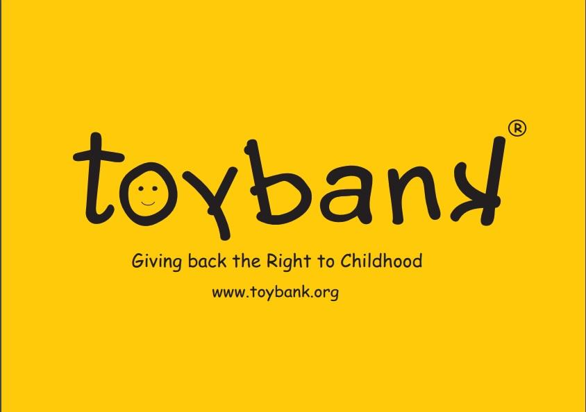 Toybank - Wikipedia