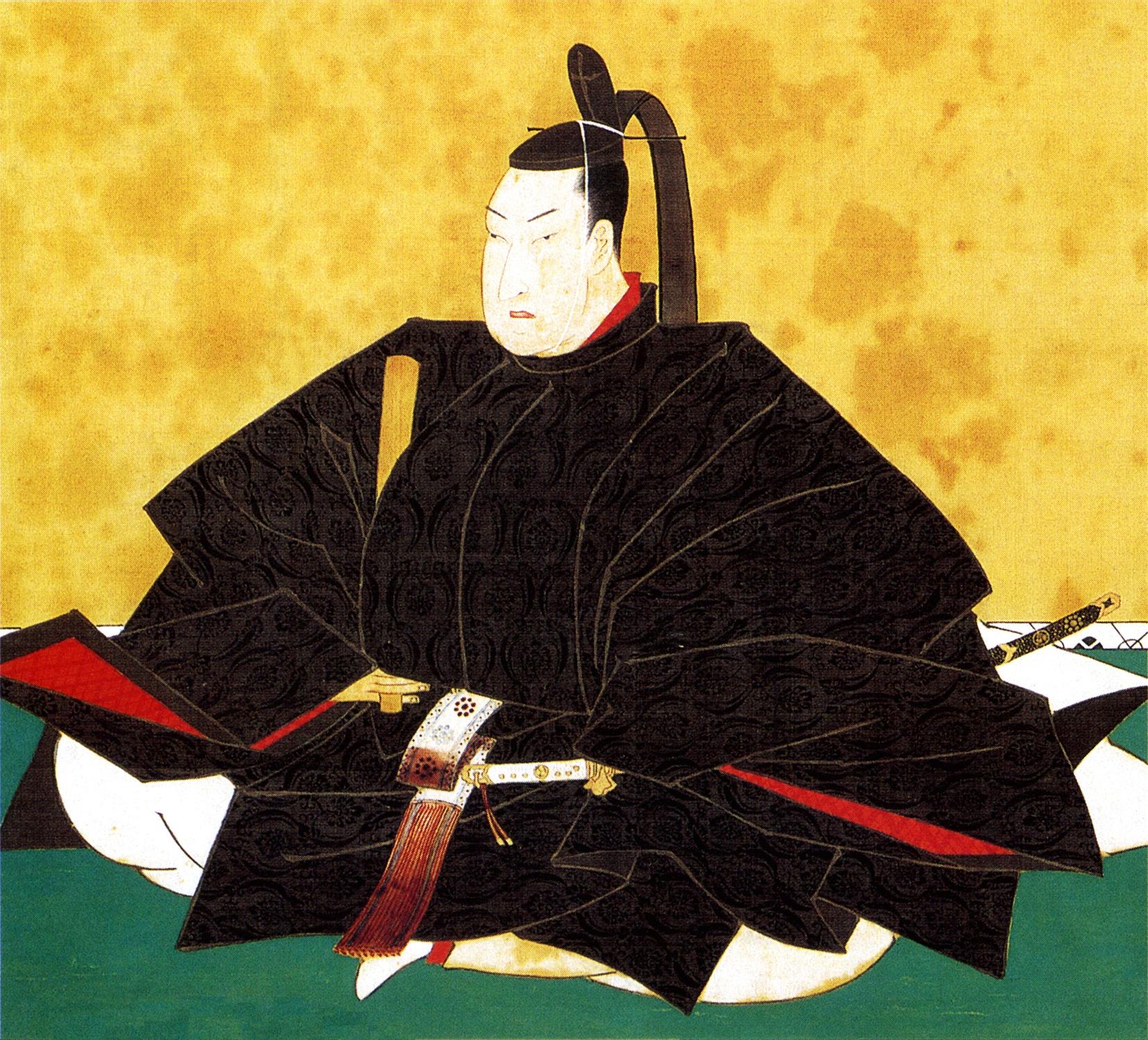 http://upload.wikimedia.org/wikipedia/commons/d/d9/Tsunyaoshi.jpg