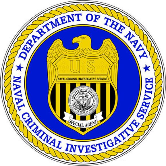 File:USA - NCIS Seal.png - Wikimedia Commons