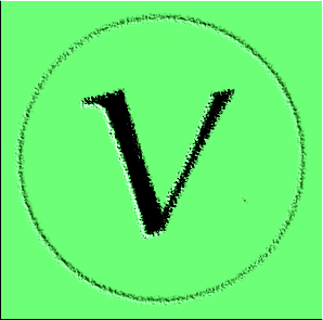V for vegan relief frosted glass.png
