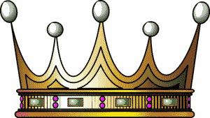 Wicehrabia wikipedia wolna encyklopedia for Mobilia herbowe