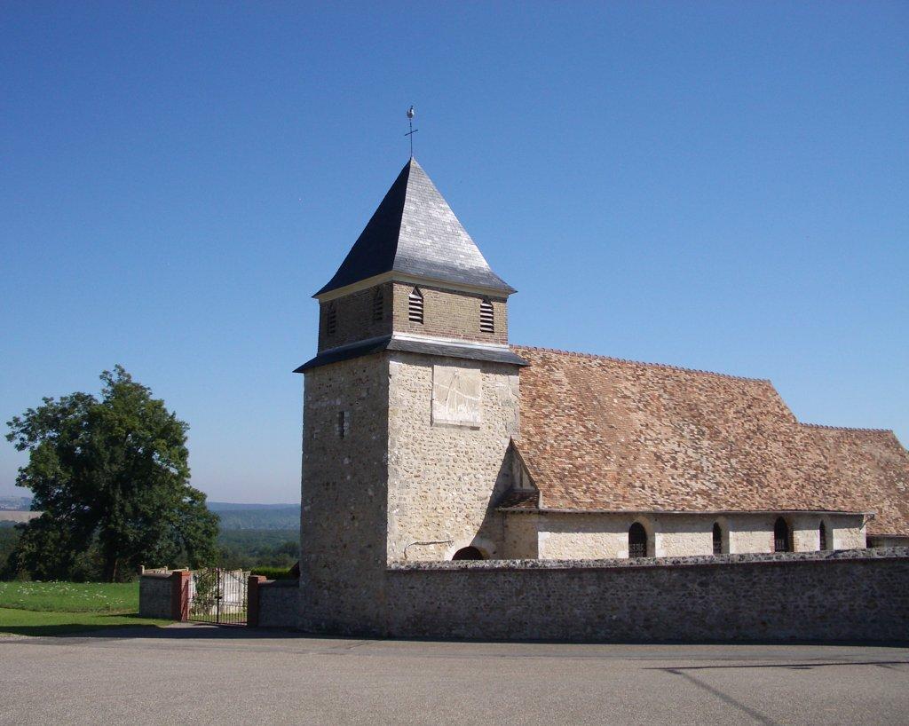 03c2cee75425 Villers-sur-le-Roule - Wikipedia