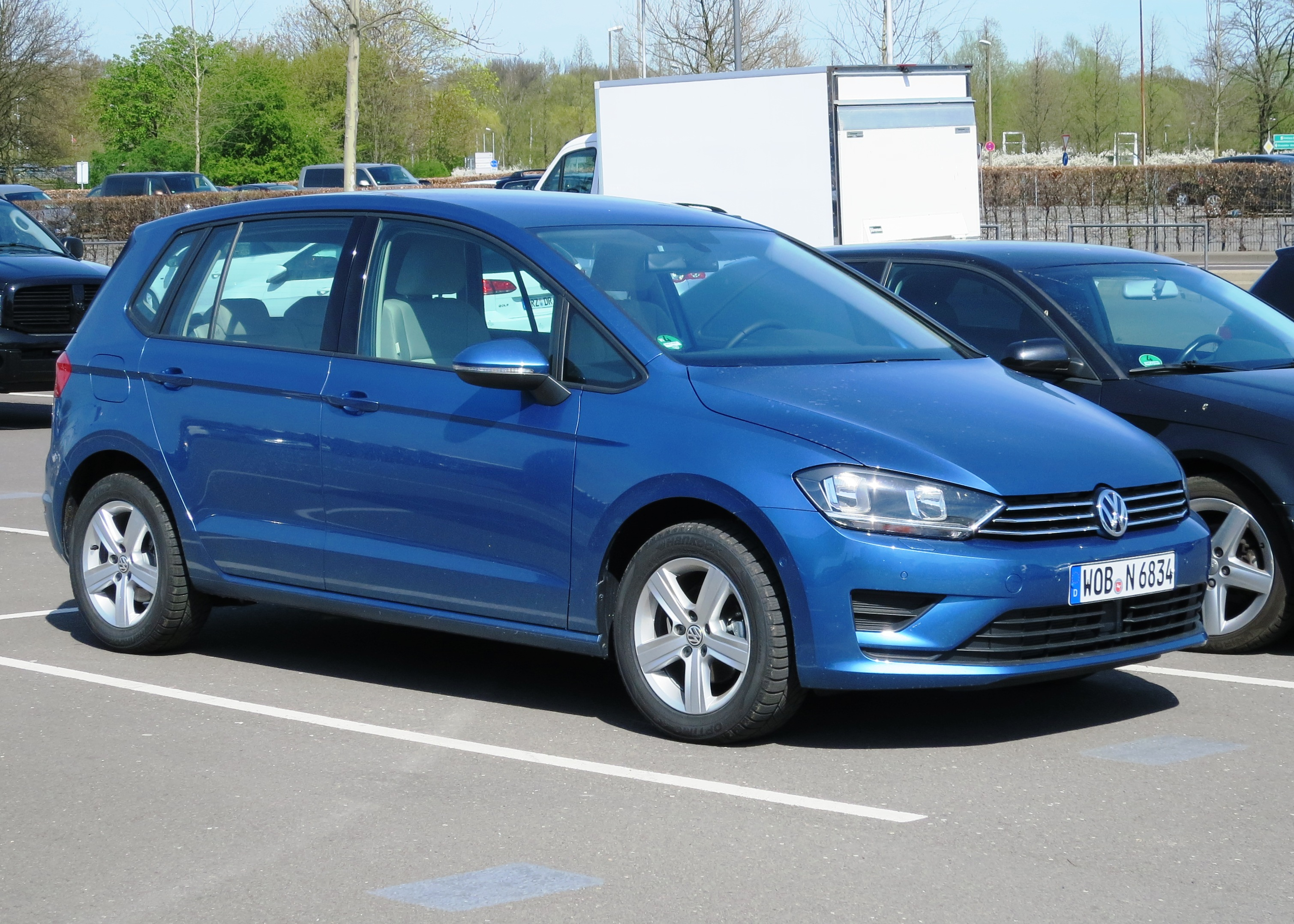 Volkswagen Golf 2015 Wiki.html | Autos Post