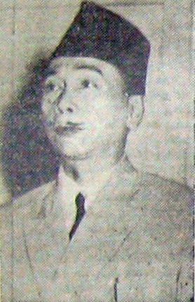 Wahib Wahab