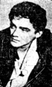 Vidarte, Walter (1931-2011)