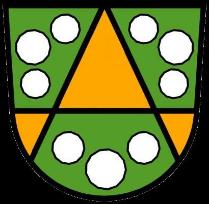 Wappen Arensdorf.png