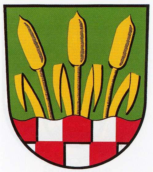 Riddagshausen – Wikipedia
