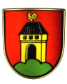 Wappen Herrenberg-Moenchberg.png