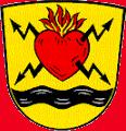 Wappen Schoenthal Oberpfalz.png