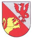 Wappen_der_Ortsgemeinde_Kirchwald.png