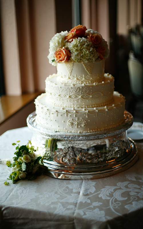 significance of eating wedding cake on first anniversary is not the icing on the cake holy amp humorous 19820
