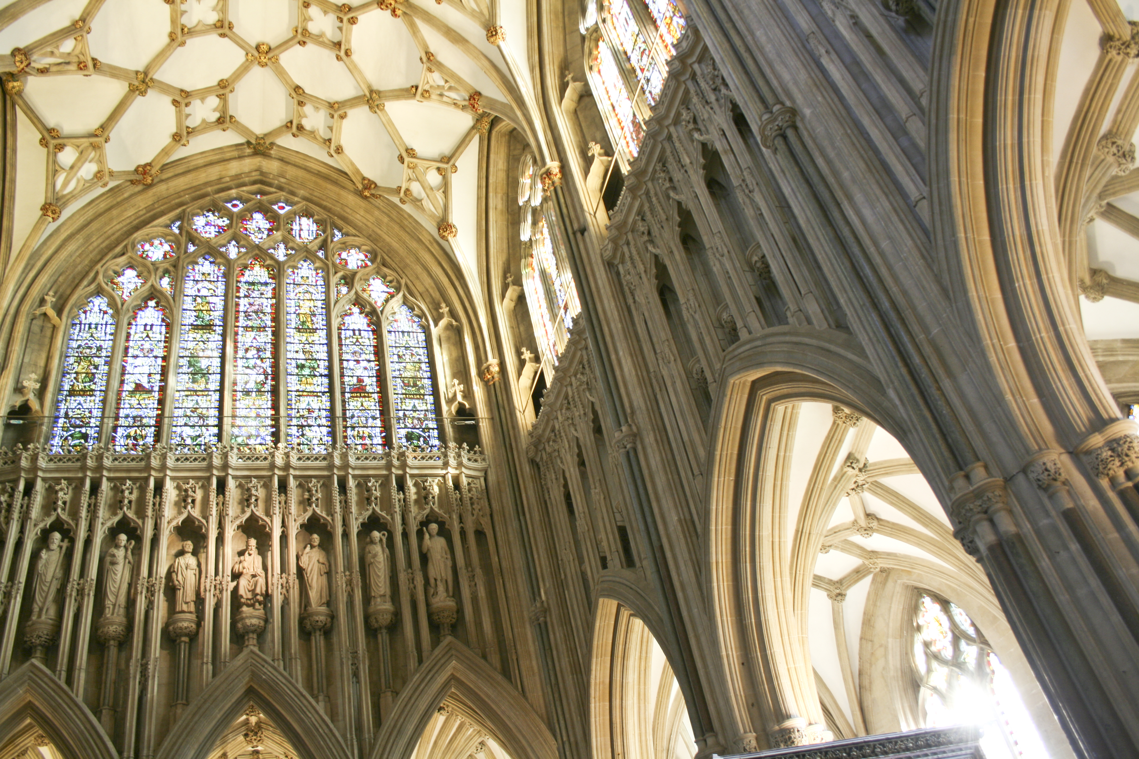 File:Wells Cathedral, Somerset (2265307440).jpg ...