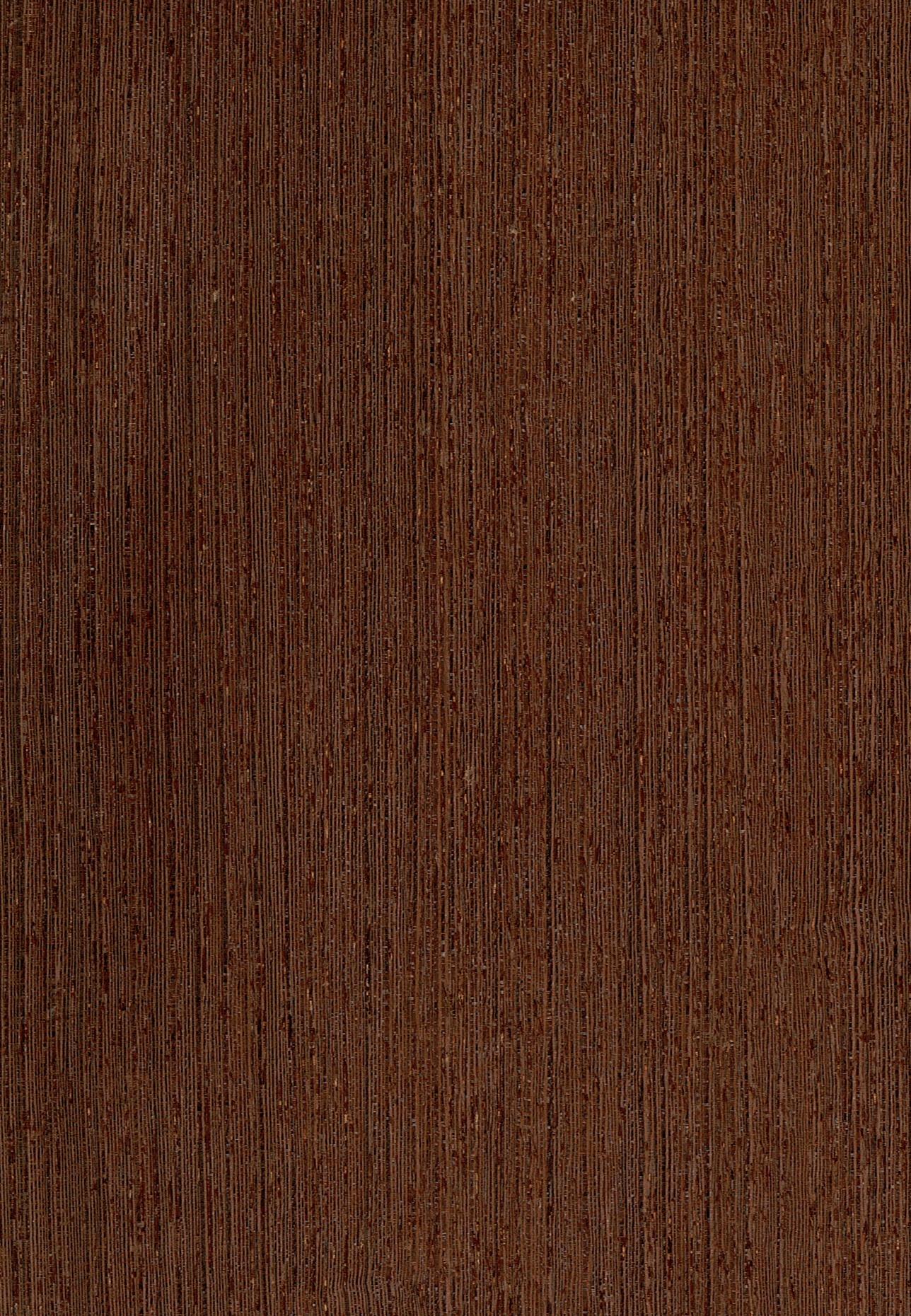 wenge hardwood. Black Bedroom Furniture Sets. Home Design Ideas