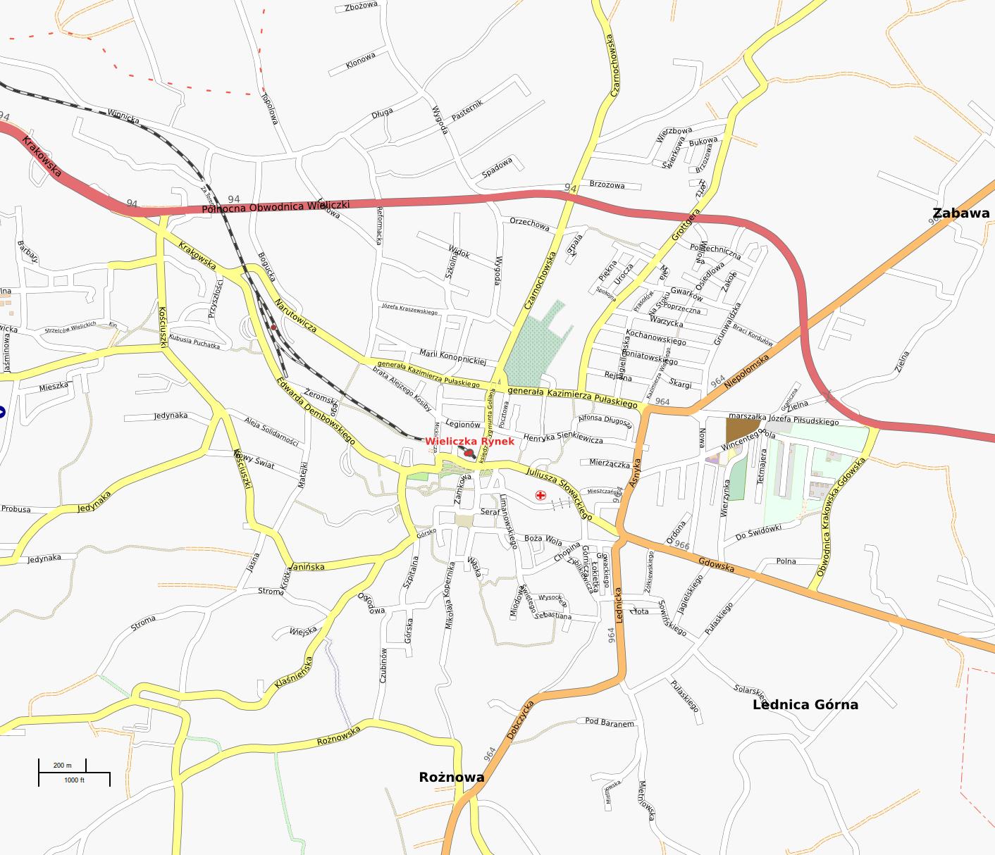 File:Wieliczka map.png - Wikimedia Commons