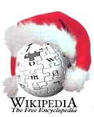 WikipediaChristmas.PNG