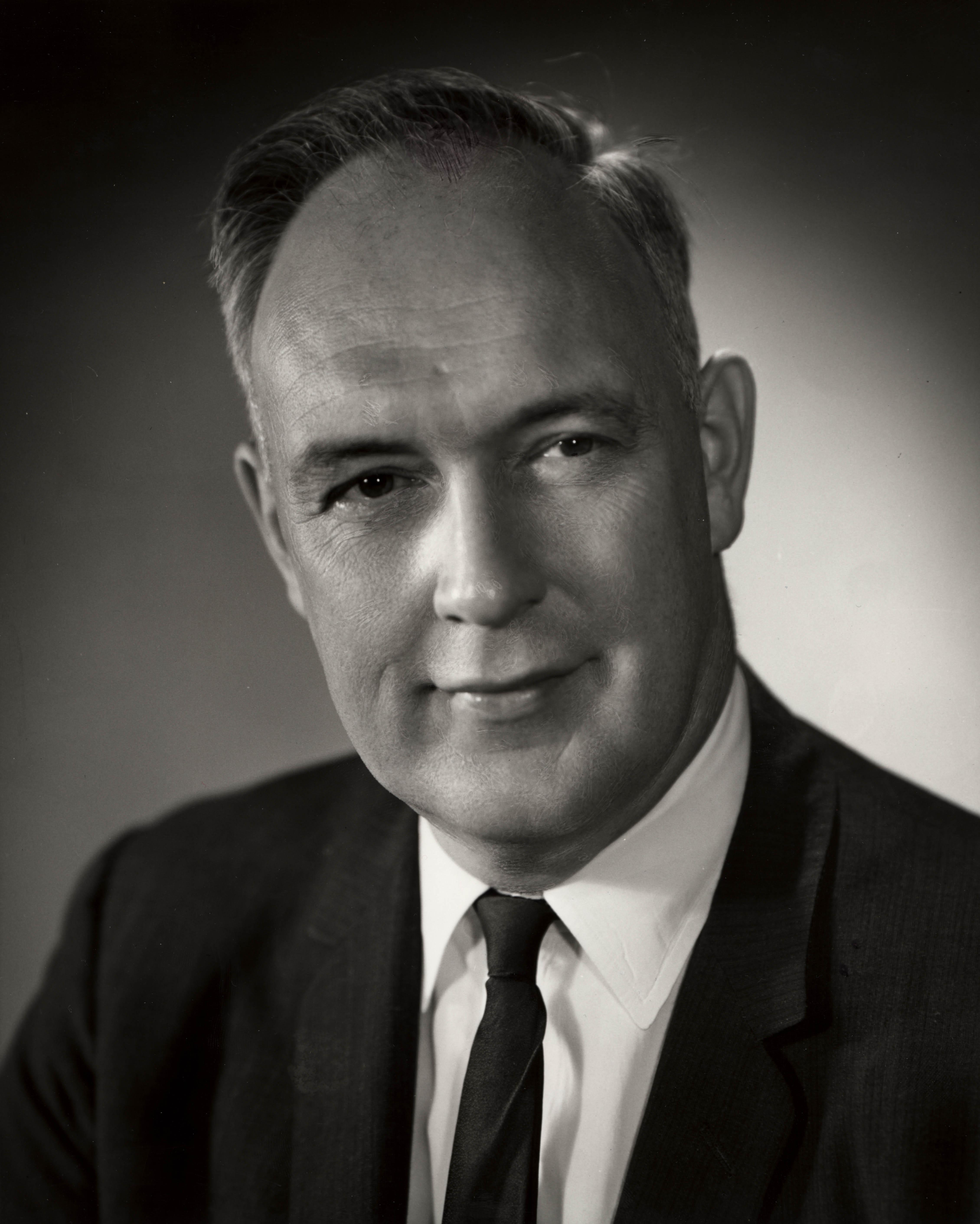 William H . Stewart