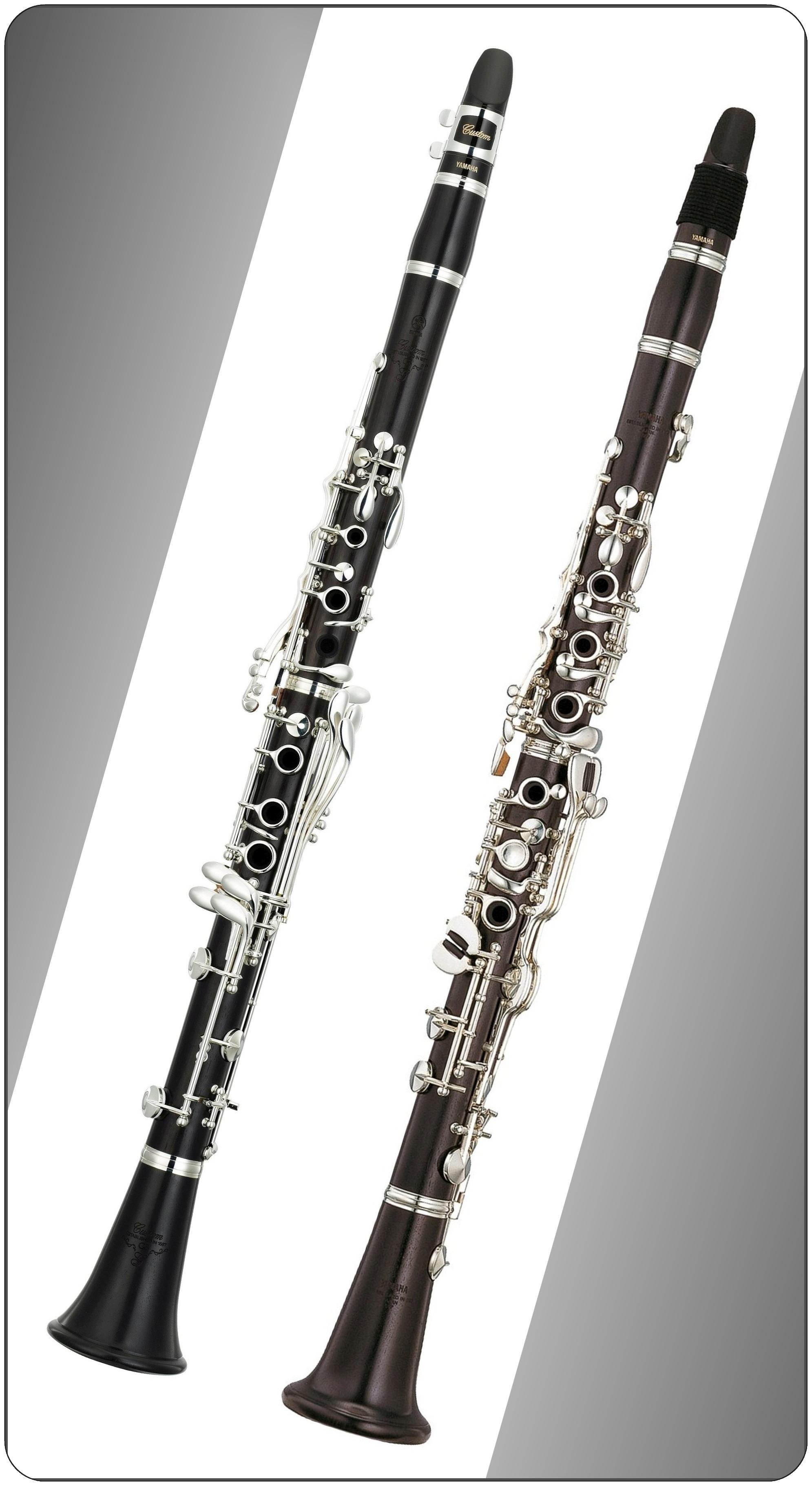 selmer clarinet număr de serie dating