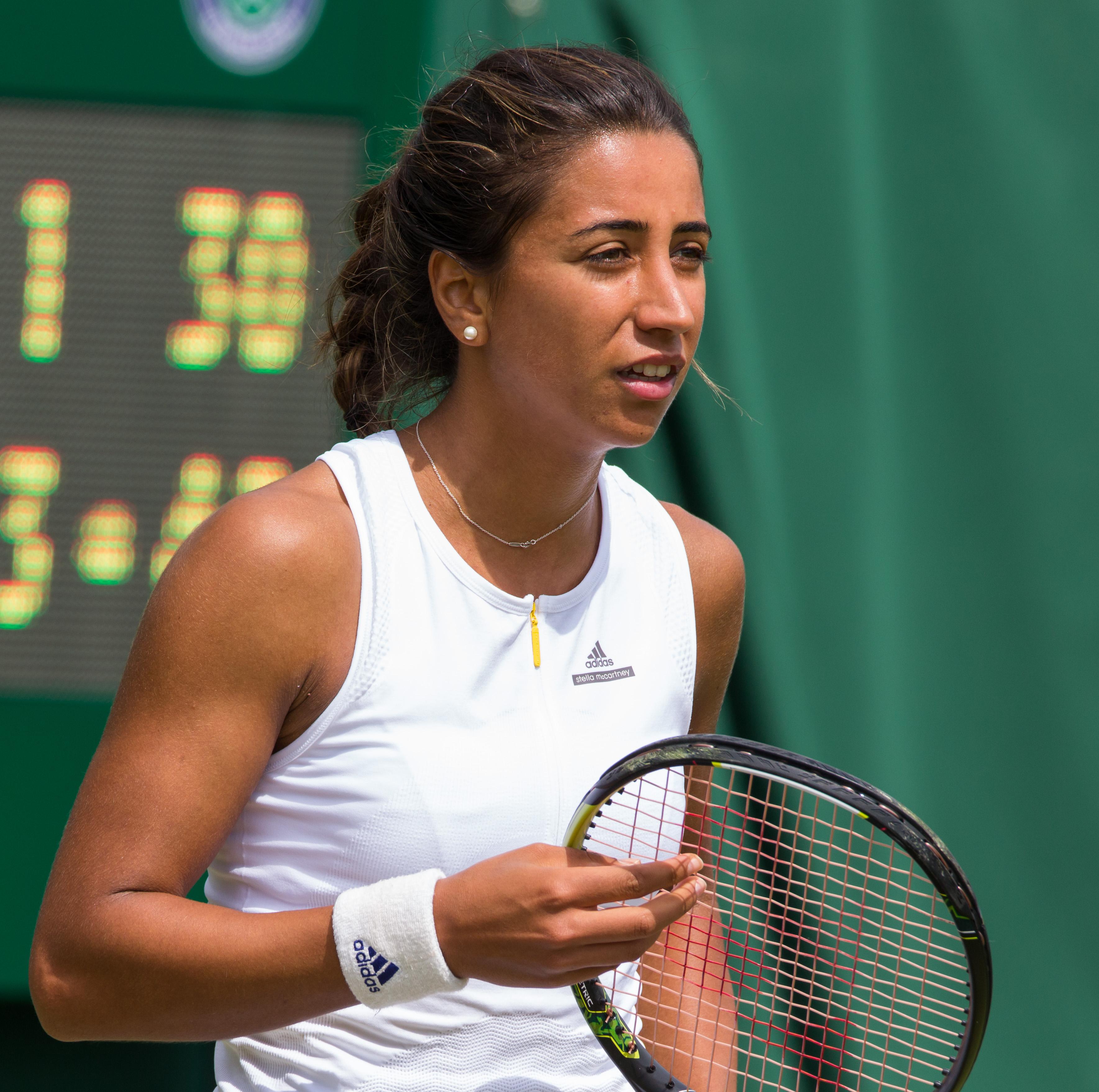 V rámci okruhu ITF získala šest titulů ve dvouhře a osm ve čtyřhře.[2].