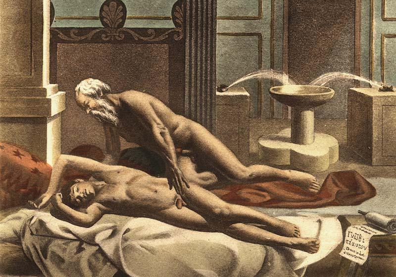 Édouard-Henri Avril (19).jpg
